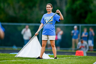 Marching Band 20140822-0019