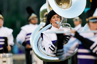 Marching Band 20140829-0112