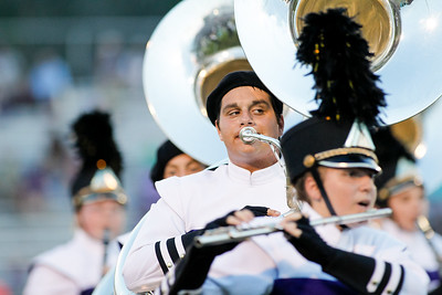 Marching Band 20140829-0113