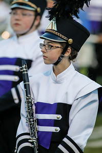 Marching Band 20140829-0023