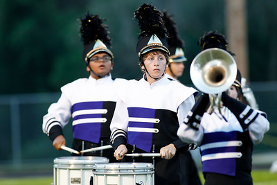 Marching Band 20140829-0078