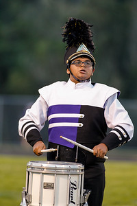 Marching Band 20140829-0088
