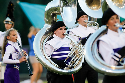 Marching Band 20140829-0111