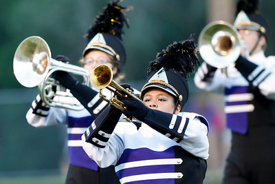 Marching Band 20140829-0076