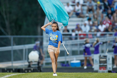 Marching Band 20140829-0094