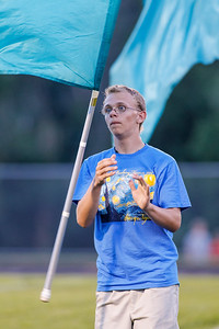Marching Band 20140829-0095