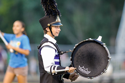 Marching Band 20140829-0087