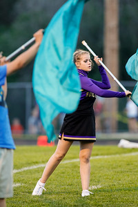 Marching Band 20140829-0096