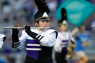 Marching Band 20140829-0099