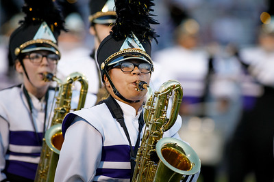 Marching Band 20140829-0104