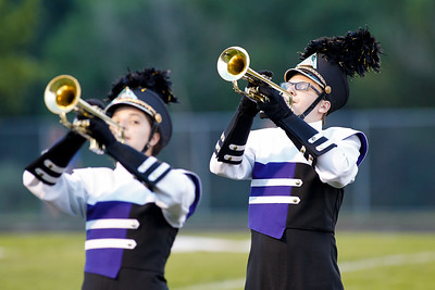Marching Band 20140829-0072