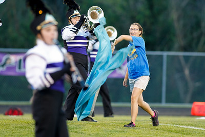 Marching Band 20140829-0066
