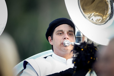 Marching Band 20140829-0012