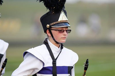 Marching Band 20140829-0004