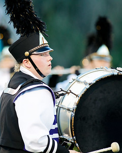 Marching Band 20140829-0084