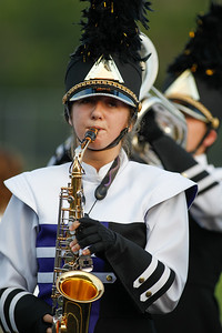Marching Band 20140829-0009