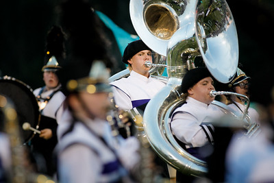 Marching Band 20140829-0110