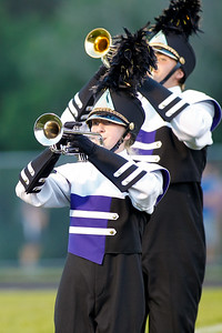 Marching Band 20140829-0073