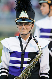 Marching Band 20140829-0021