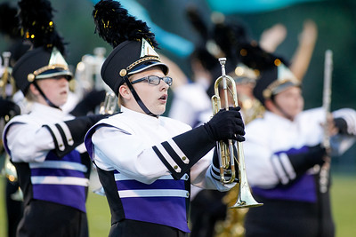 Marching Band 20140829-0118