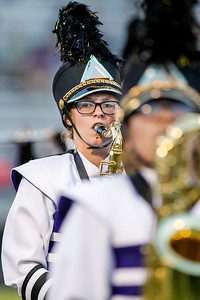 Marching Band 20140829-0103