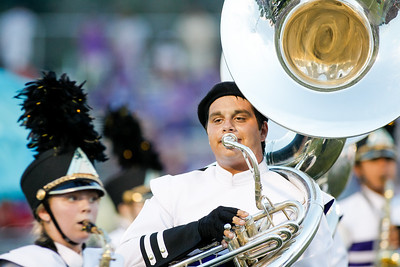Marching Band 20140829-0115