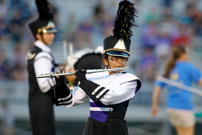 Marching Band 20140829-0101