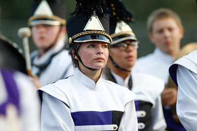 Marching Band 20140829-0007