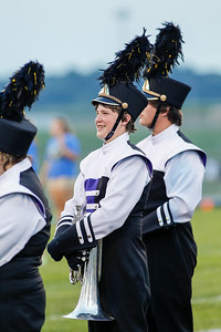 Marching Band 20140829-0027