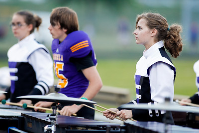 Marching Band 20140829-0056
