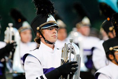 Marching Band 20140829-0119