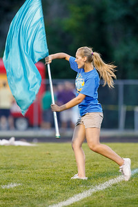 Marching Band 20140829-0097