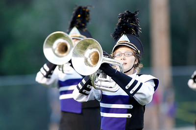 Marching Band 20140829-0077
