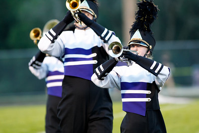 Marching Band 20140829-0075