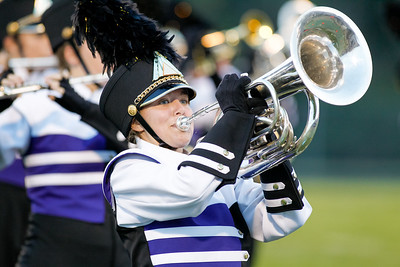 Marching Band 20140829-0117
