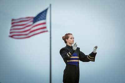 Marching Band 20140829-0039