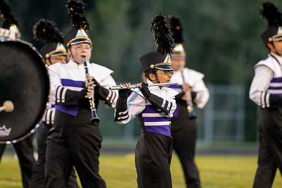 Marching Band 20140829-0090