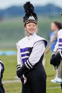 Marching Band 20140829-0028