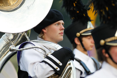 Marching Band 20140829-0001