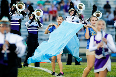 Marching Band 20140829-0069
