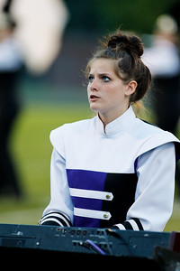 Marching Band 20140829-0060