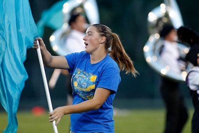 Marching Band 20140829-0109