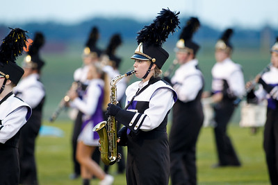Marching Band 20140829-0052