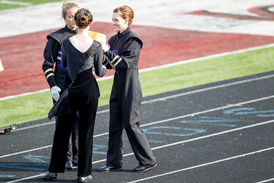 Lawrence 20140920-0036