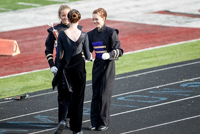 Lawrence 20140920-0034