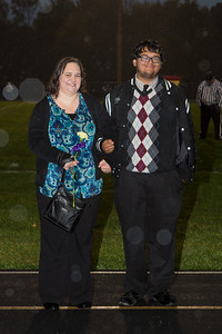 FB vs Eastside 20141017-0037