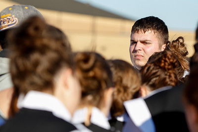AHS Marching Band SemiState 20141101-0059