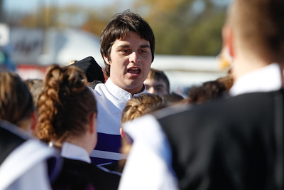 AHS Marching Band SemiState 20141101-0065