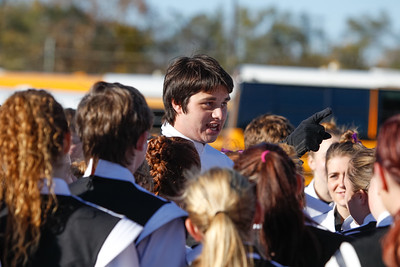 AHS Marching Band SemiState 20141101-0063