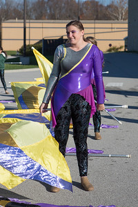 AHS Marching Band SemiState 20141101-0085